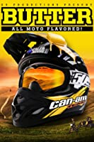 Butter: All Moto Flavored [HD]