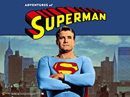 The Adventures of Superman Season 2