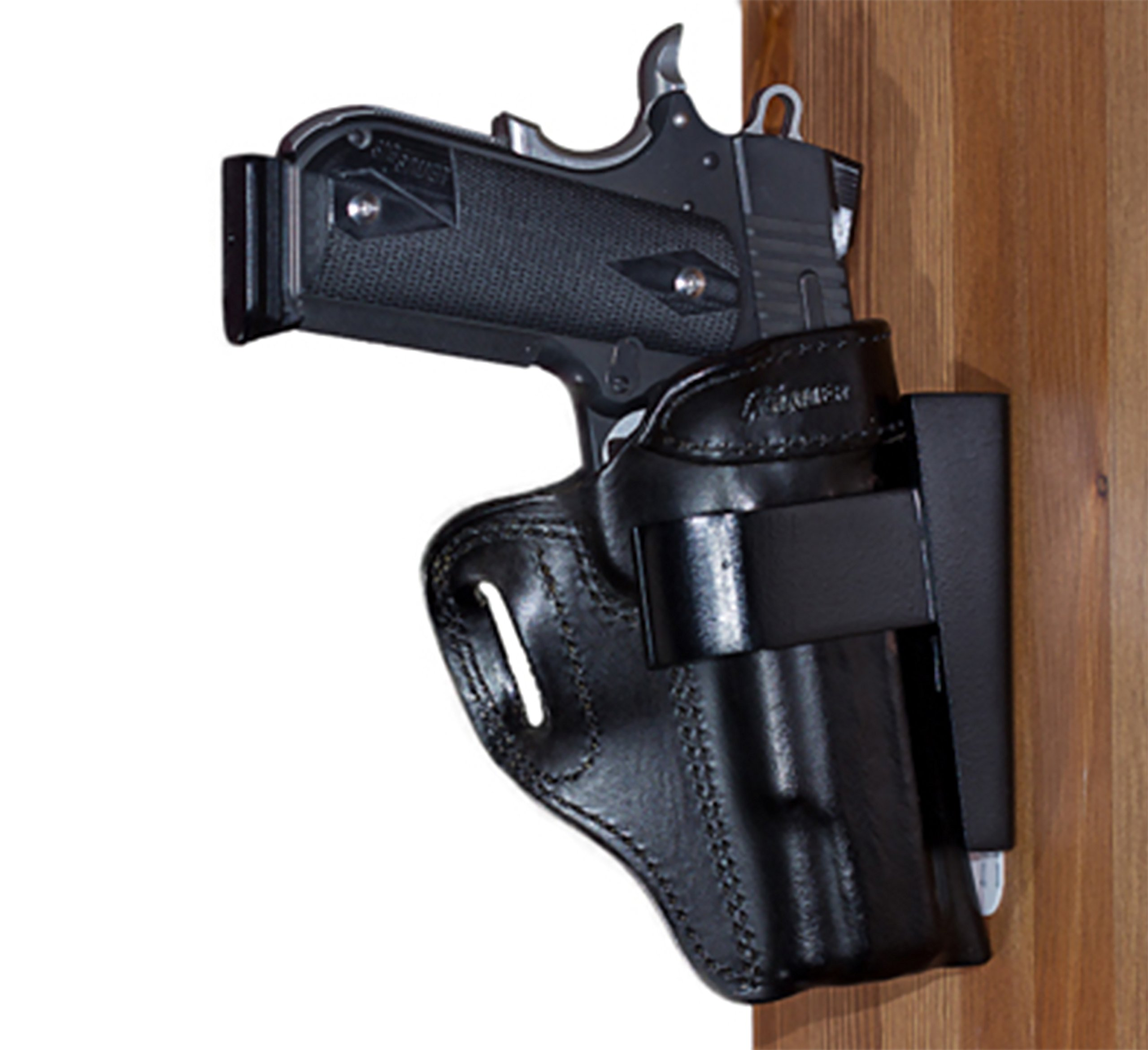 Galleon By My Side Holster Standard Holster Rest For
