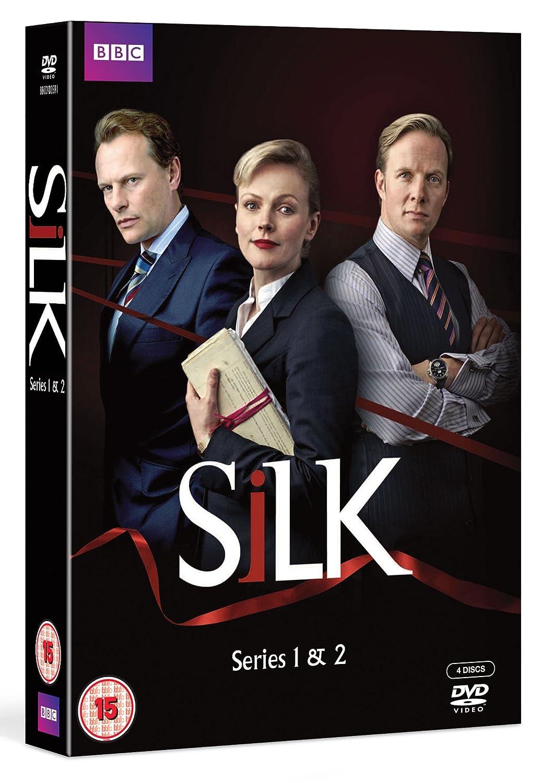 silk series