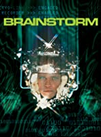 Brainstorm [HD]