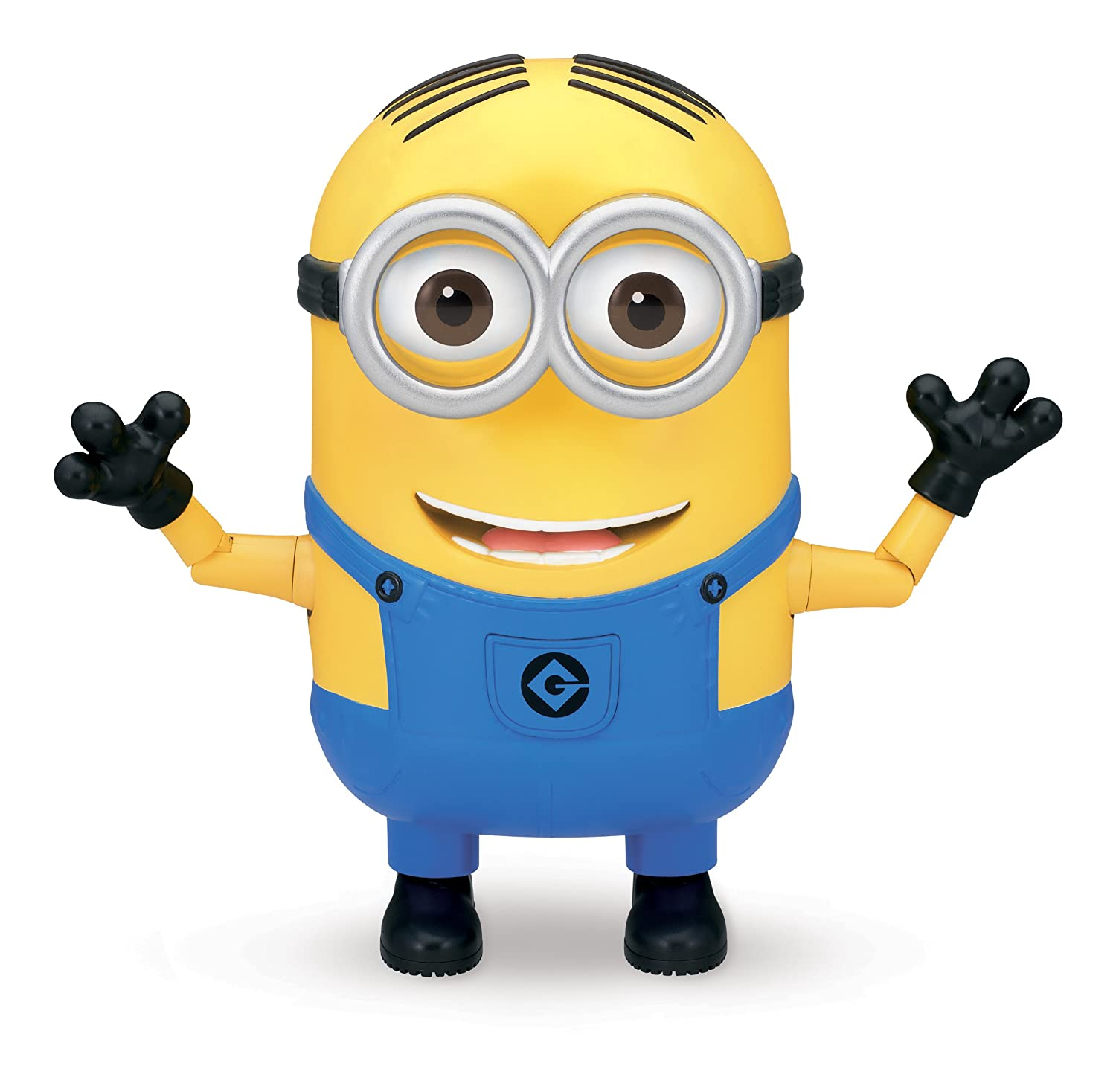 gru clipart despicable me - photo #45