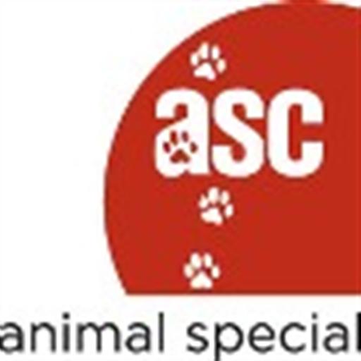 animal-specialty-center