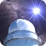 Mobile Observatory