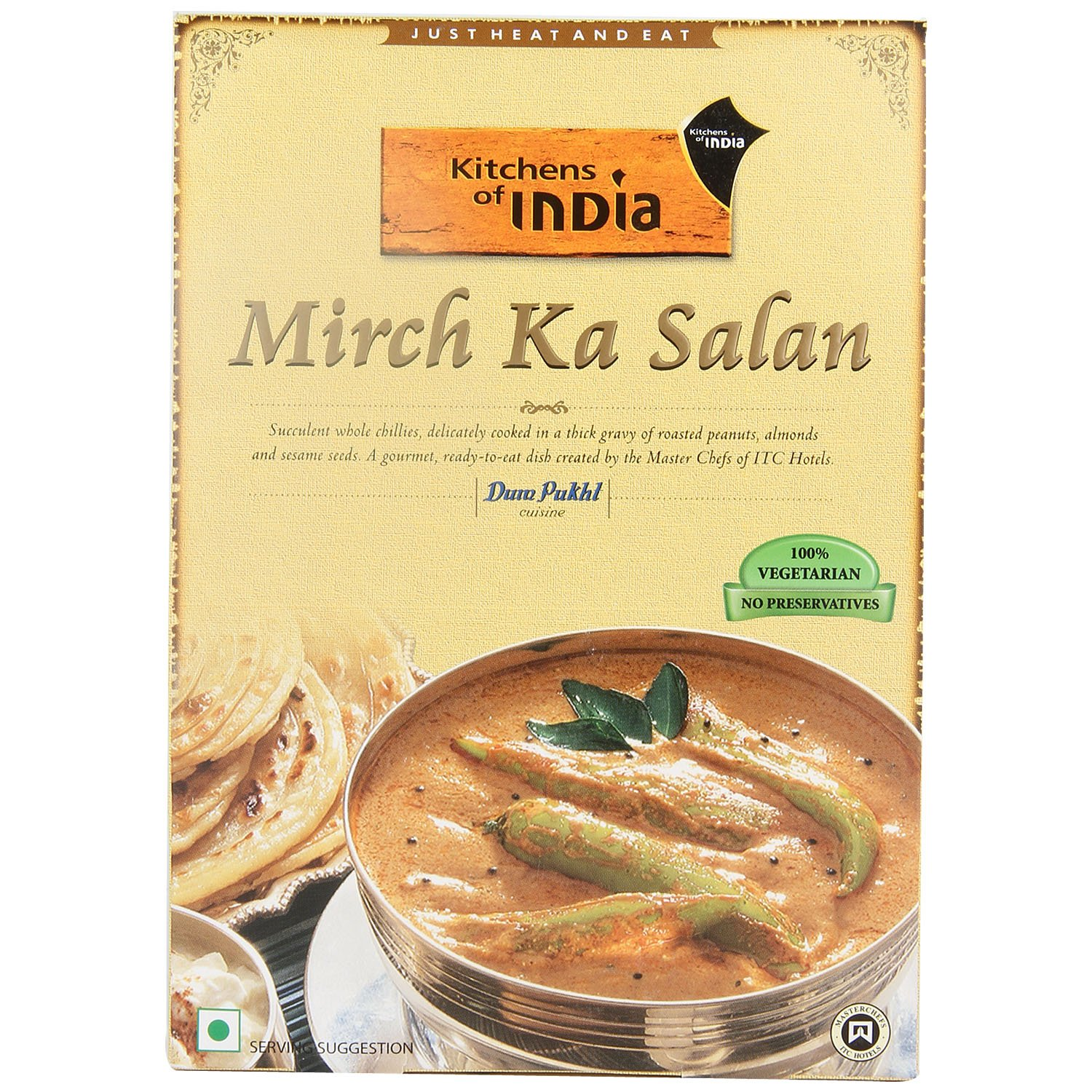 Kitchens of India Mirch Ka Salan  285gKitchens of India Ready to Eat Gravy   Dal Bukhara  285g Carton  . Amazon Kitchens Of India Butter Chicken. Home Design Ideas