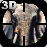 Safari Hunting 3D