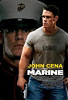 The Marine [HD]