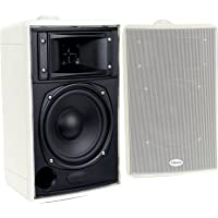 Klipsch KHO-7 2-Way Outdoor 5.5