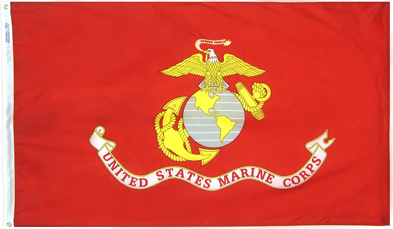 Beautiful Wallpaper Logo Usmc - 81sQR0xte1L  Perfect Image Reference_35270.jpg