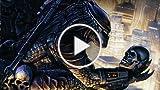 CGR Undertow - PREDATOR: CONCRETE JUNGLE Review for...