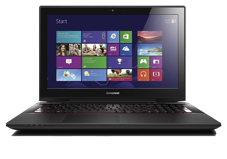"Lenovo Y50-70 15.6"" Core i7 Laptop"