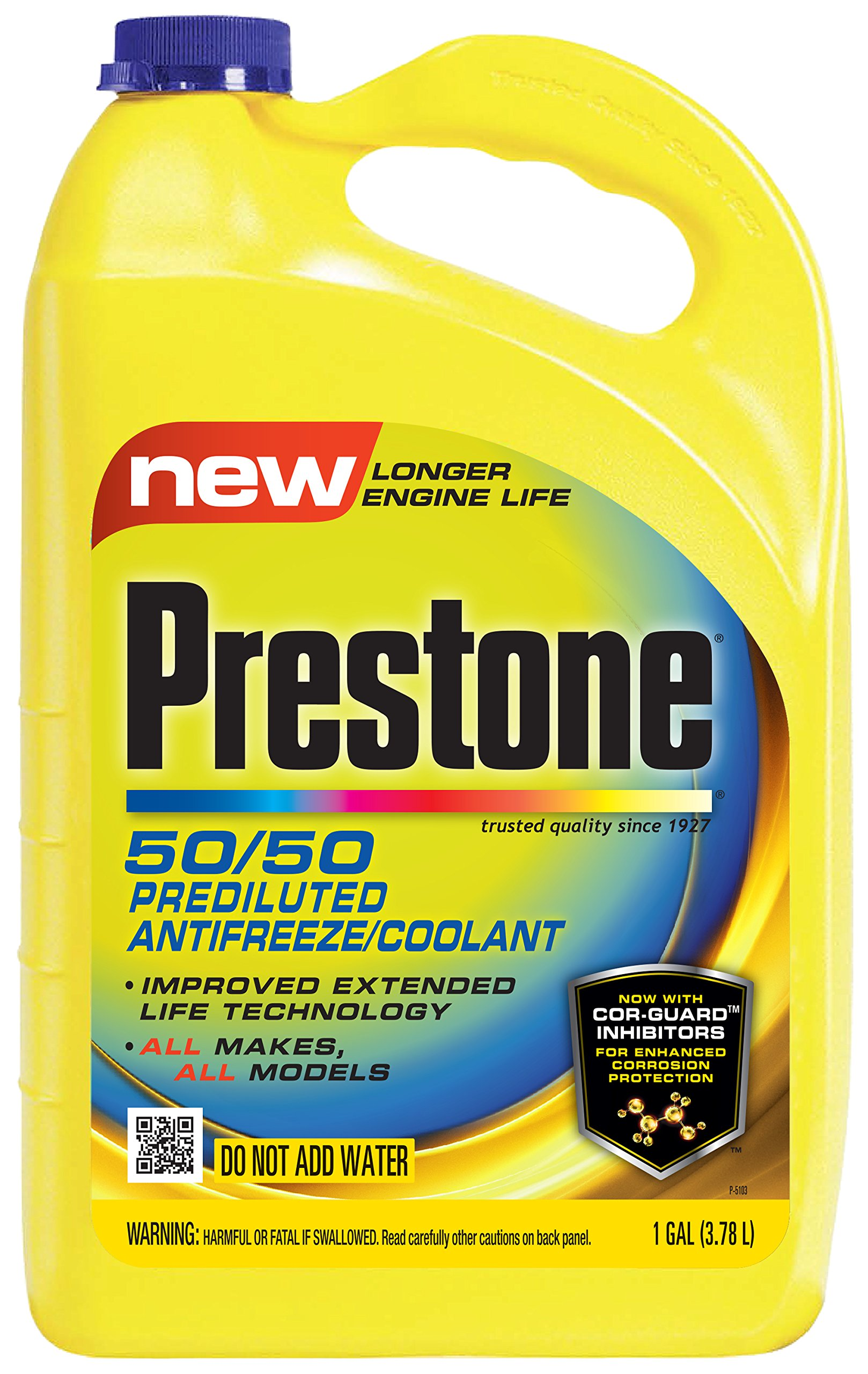 prestone antifreeze coloring pages - photo#4