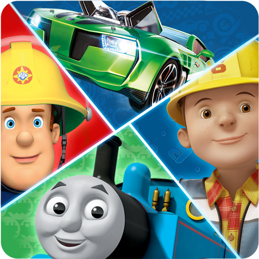 fun-with-activities-featuring-thomas-friendstm-bob-the-buildertm-and-fireman-samtm
