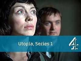 Utopia - Series 1