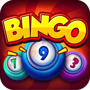 Free Bingo Games ᐈ No Downloads ᐈ Play for Fun Now
