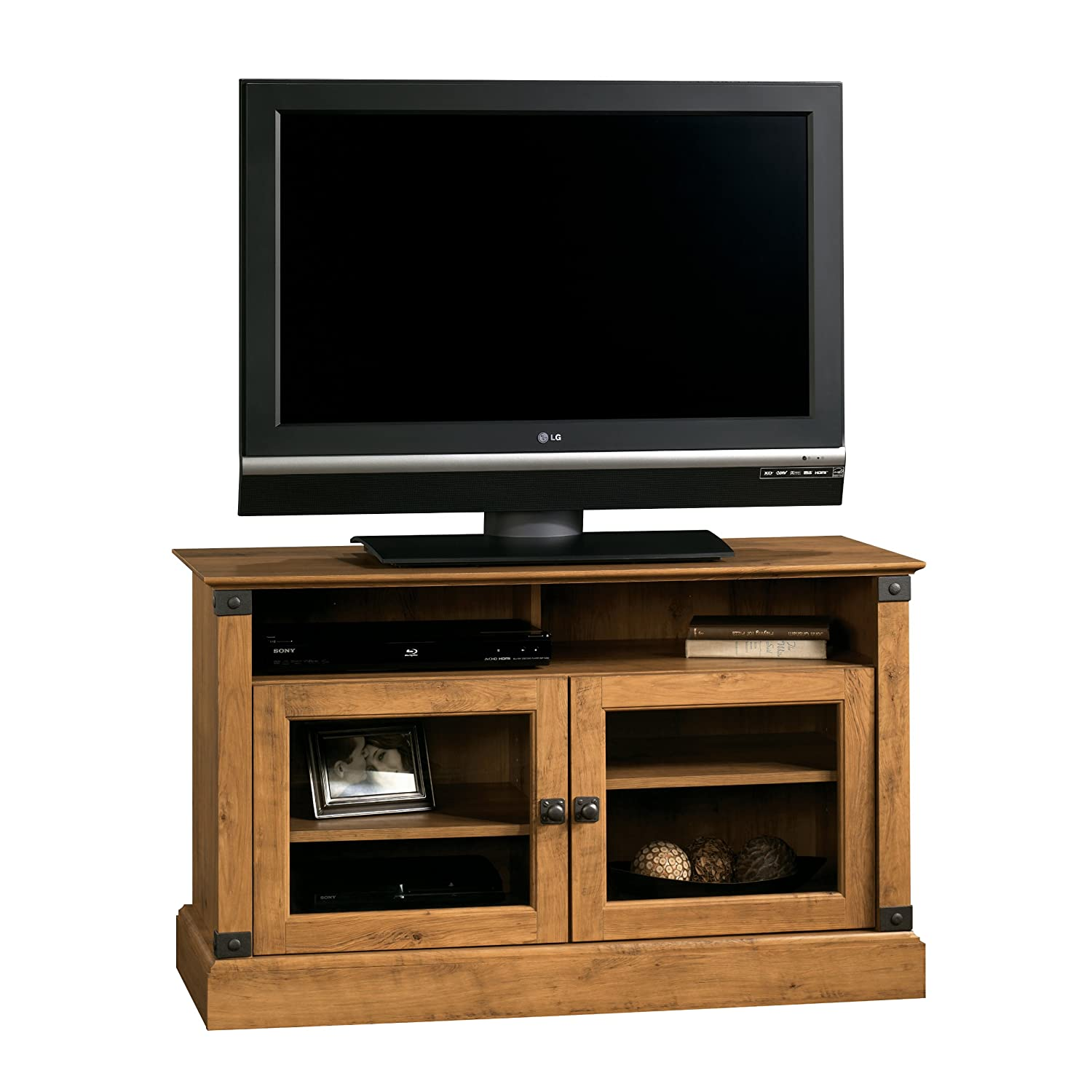 wooden tv stands. Black Bedroom Furniture Sets. Home Design Ideas