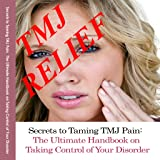How To Cure TMJ