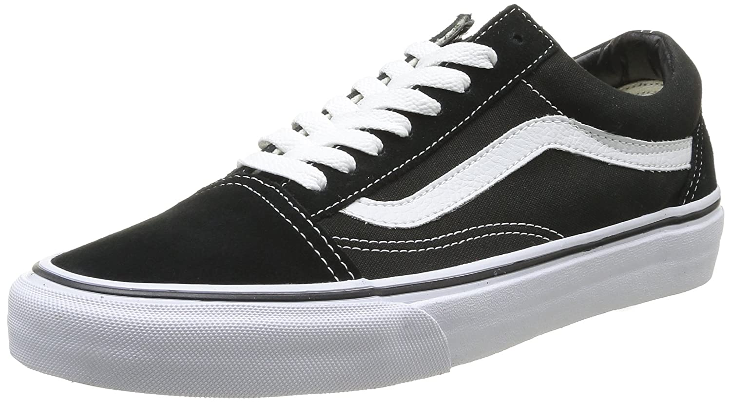 Vans U OLD SKOOL DRESS S/NEO VSDIALV Unisex-Erwachsene