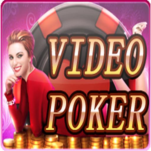 Cards Casino - Video Poker & BlackJack 21 Free (Weatherbug App compare prices)