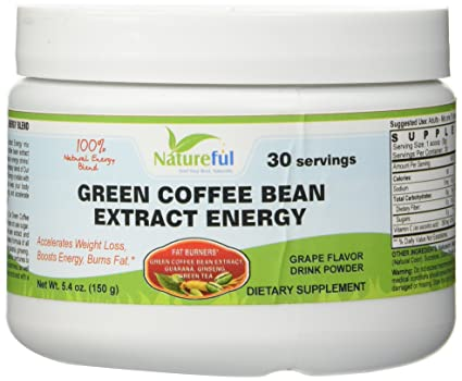 Green Can Energy Drink Green Energy Drink Powder Fat