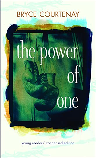 The Power of One: Young Readers' Condensed Edition