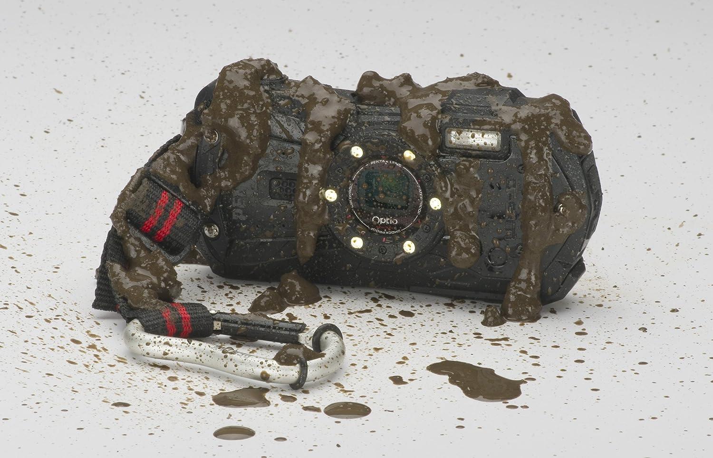 IMAGE: http://ecx.images-amazon.com/images/I/81sV%2BZ7g4QL._SL1500_.jpg