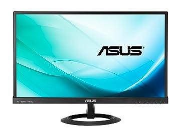 Asus VX239H Écran PC LED IPS 23'' (16:9, 1920 x 1080, 5ms, HDMIx2)