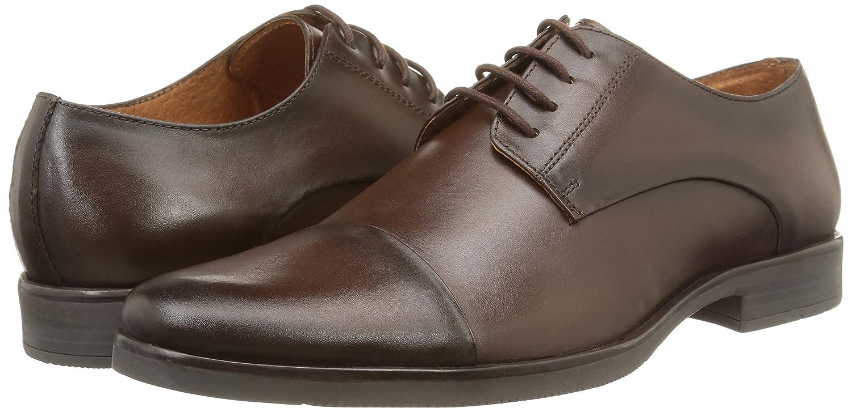 zapatos buenos y baratos caballero