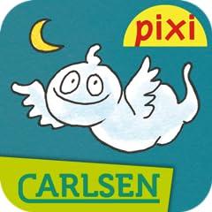 Pixi - Mein Hausgespenst
