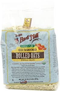 Wholesale Oats