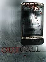 Outcall