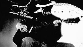 Bilder von Neil Young