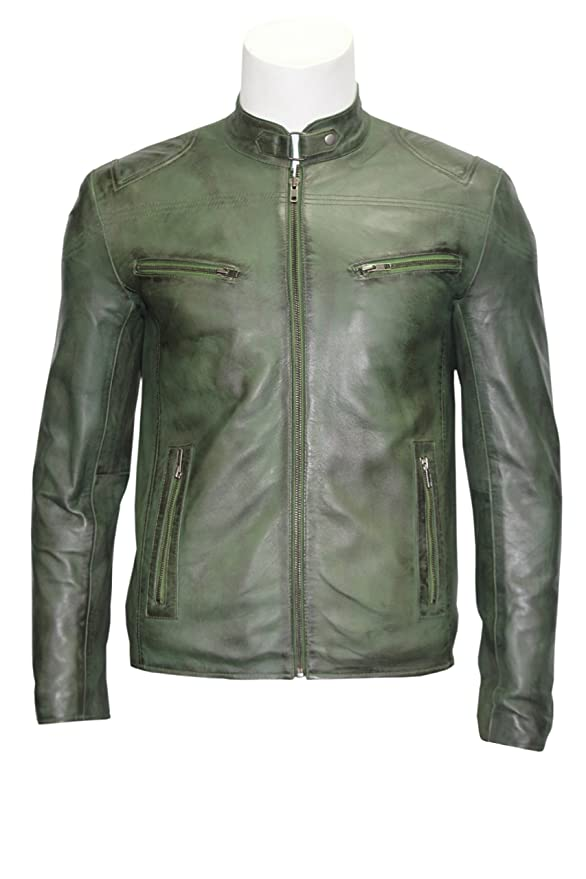 SPEED' Motor Jacket by Smart Range, Sizes: S - 3XL