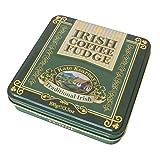 Kate Kearney A Gift from Ireland Irish Coffee Fudge in Tin 100g