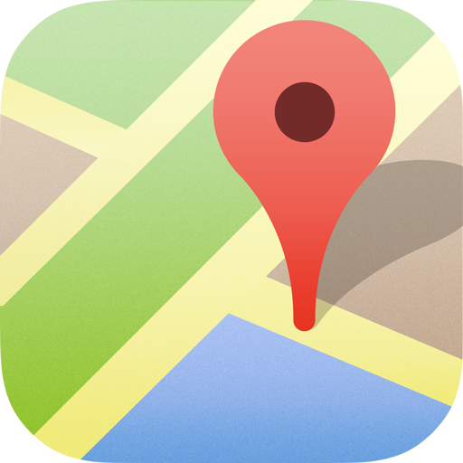 Nav for Google Maps
