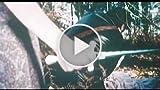 The Blood Spattered Bride - Trailer
