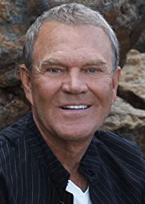Image of Glen Campbell