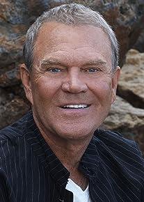Image of Glen Campbell
