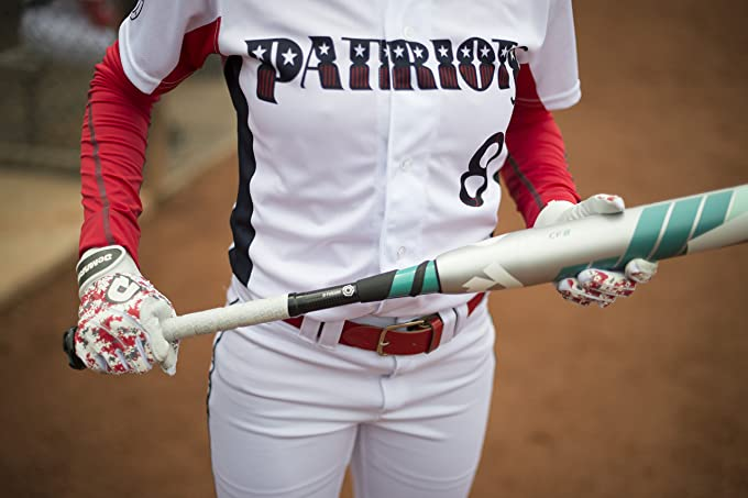 Best Fastpitch Softball Bats for Slappers 2016