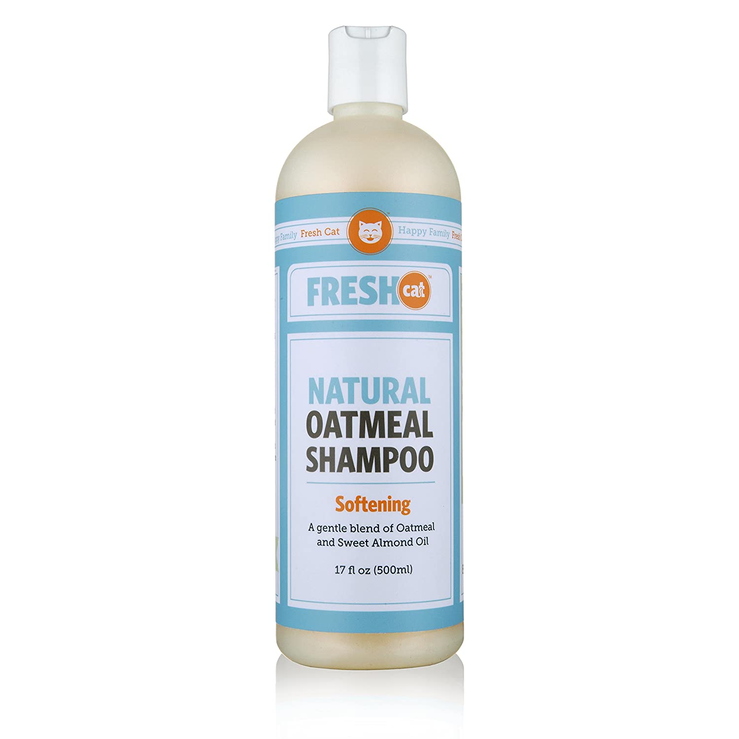 Best Oatmeal Shampoo For Dogs With Dry Skin