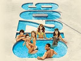 90210, Season 1