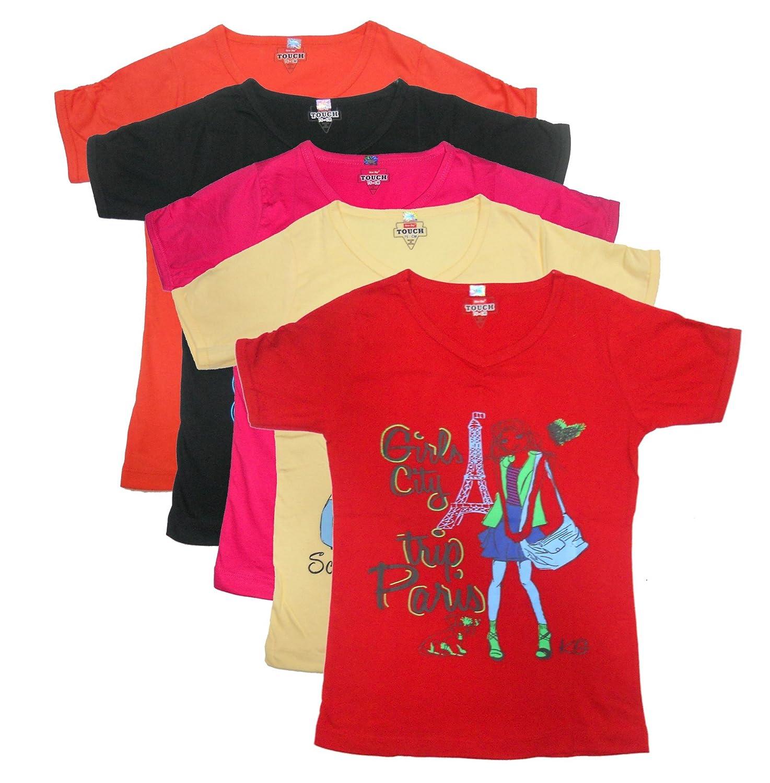 Girls Clothing Brands List