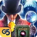 The Secret Society� - Hidden Mystery