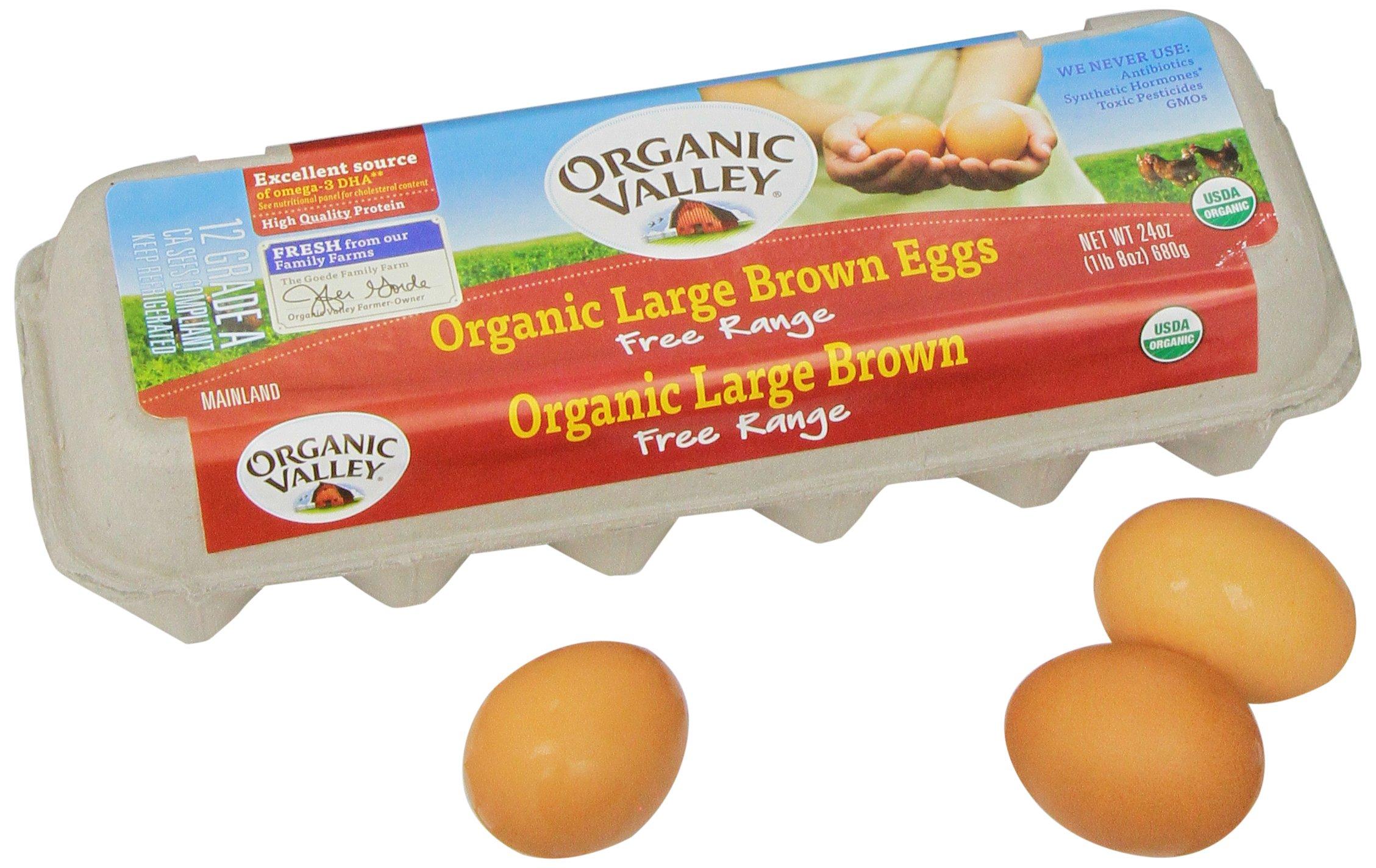 Buy Egg Now!