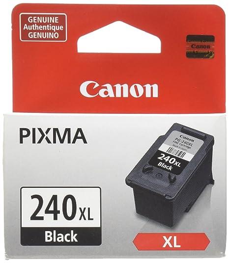 Canon 5206B001 Cartouche d'encre Noir