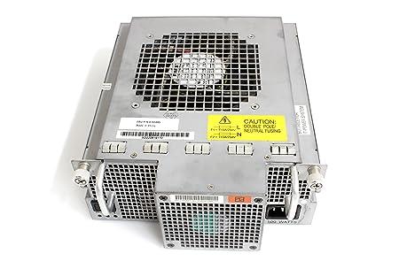 IBM POWER SUPPLY 2104-DU3