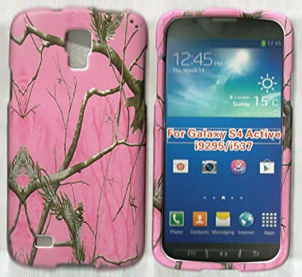 Browning Case For Galaxy s4 Case Samsung Galaxy s4
