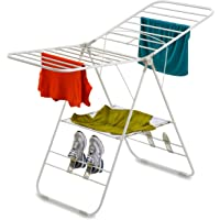 Honey Can Do Heavy-Duty Gullwing Drying Rack