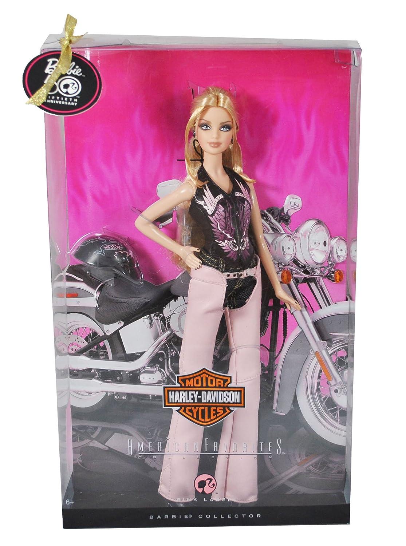 Harley Davidson günstig kaufen