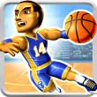 Big Win Basketball from Hothead Games Inc.